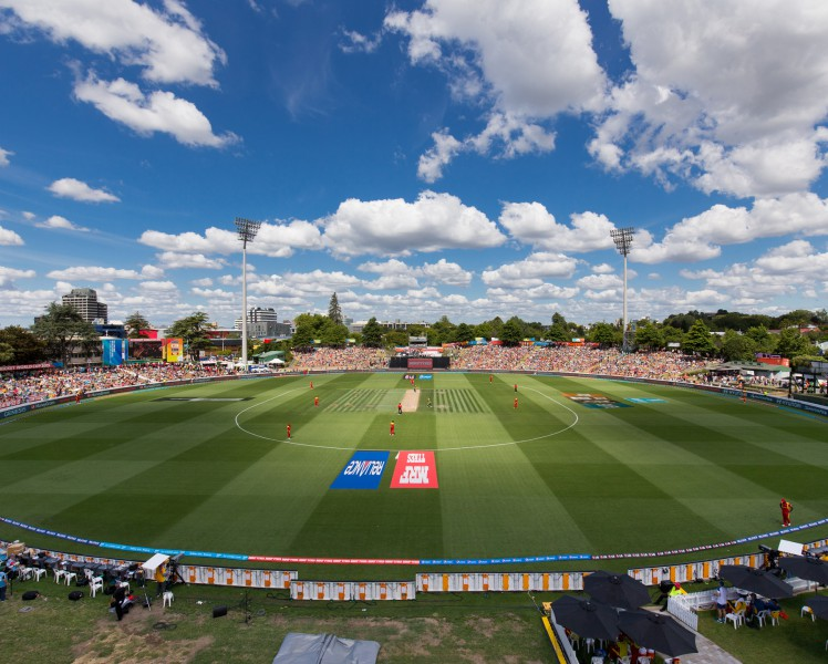 Seddon Park Events South Africa V Zimbabwe South Africa V Zimbabwe 15.02 308.jpg